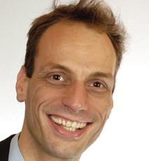 Ronnie Weijers